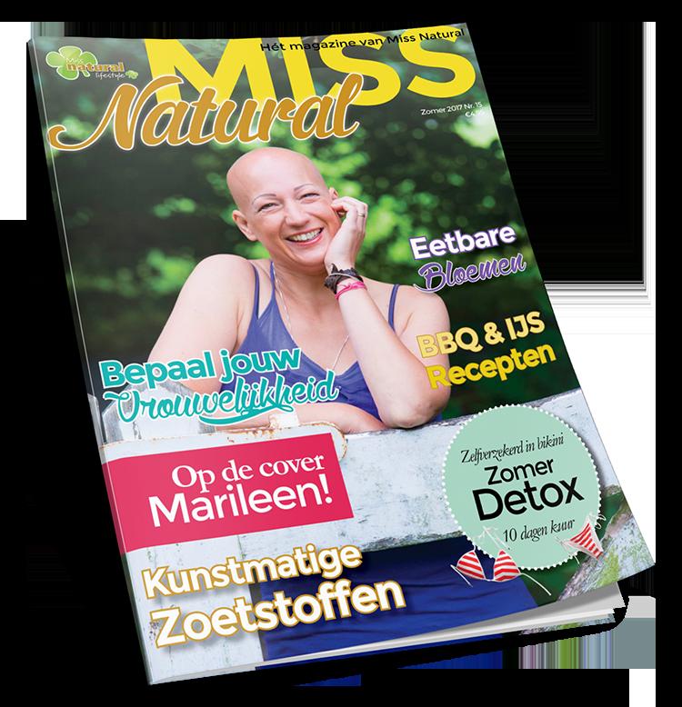 miss-natural-magazine
